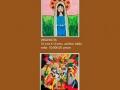 artista-bibiana-sanchez-salon-anual-de-miniaturas-villa-de-san-gil-2017-barichara-vive-50