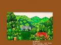 artista-david-castro-salon-anual-de-miniaturas-villa-de-san-gil-2017-barichara-vive-43