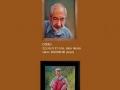 artista-domingo-castro-salon-anual-de-miniaturas-villa-de-san-gil-2017-barichara-vive-40