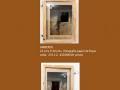 artista-pastor-plata-lizarazo-salon-anual-de-miniaturas-villa-de-san-gil-2017-barichara-vive-41