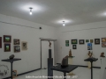 salon-anual-de-miniaturas-villa-de-san-gil-2017-barichara-vive-20