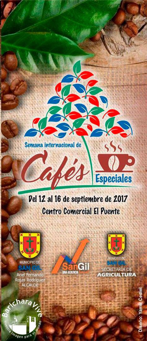 semana-internacional-de-cafes-especiales-san-gil-2017-baricharavive-1