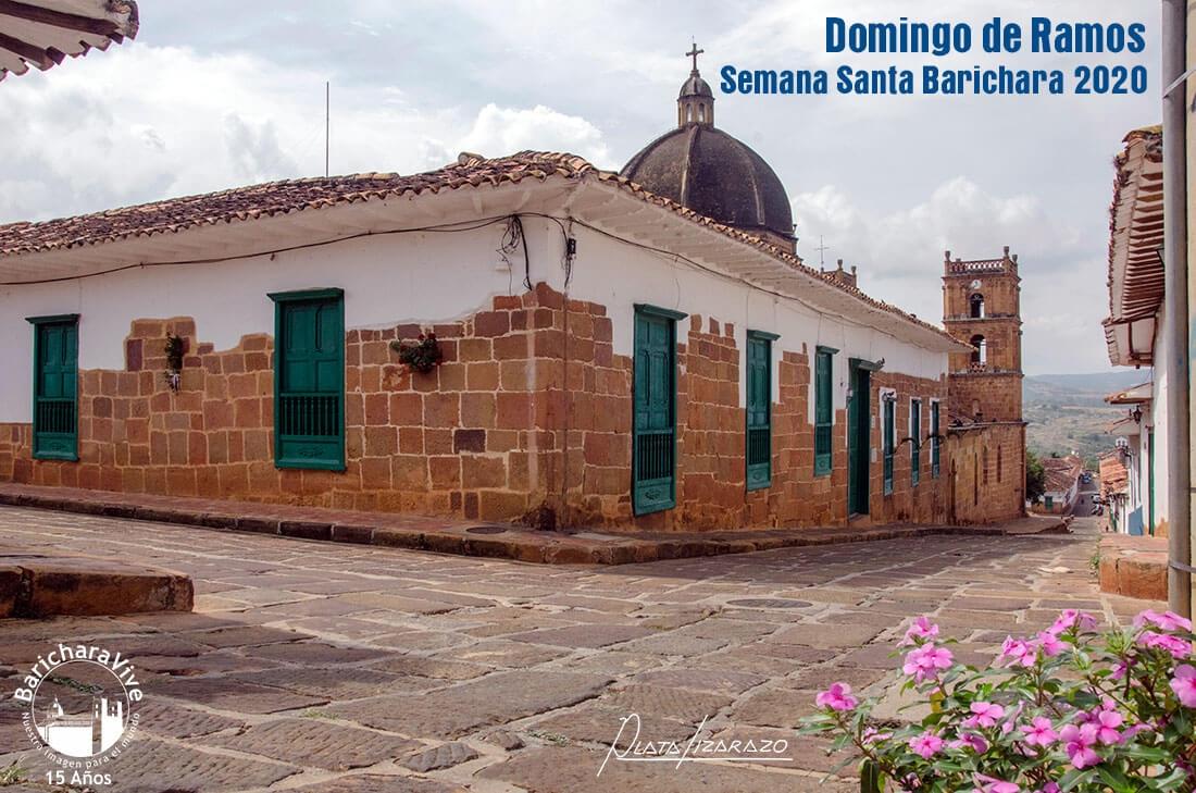 semana-santa-2020-barichara-santader-colombia-131