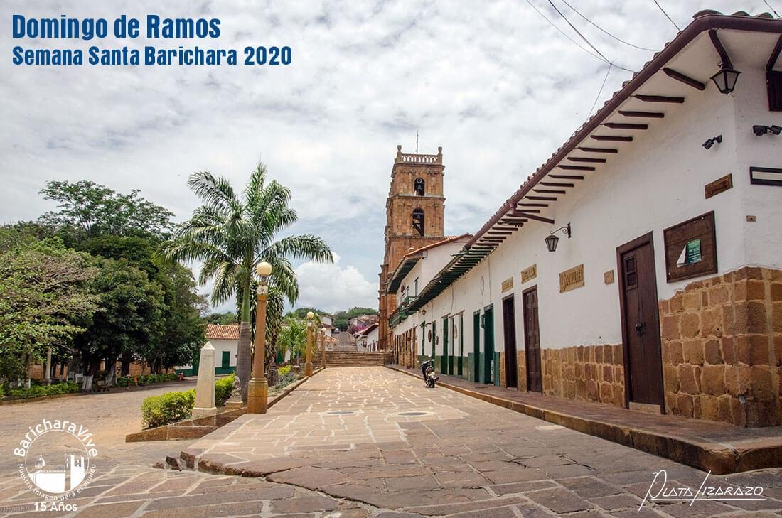 semana-santa-2020-barichara-santader-colombia-143