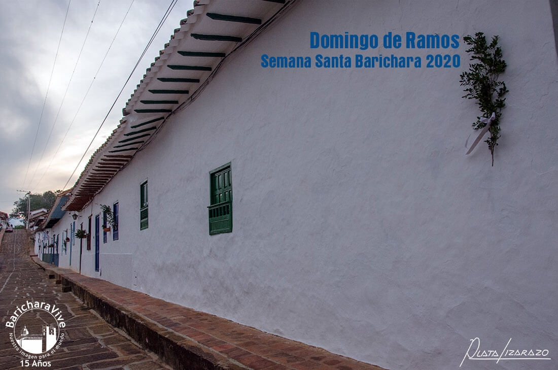 semana-santa-2020-barichara-santader-colombia-146