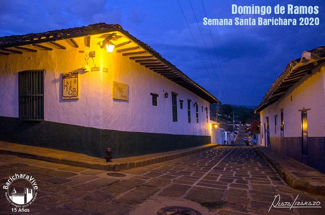 semana-santa-2020-barichara-santader-colombia-156