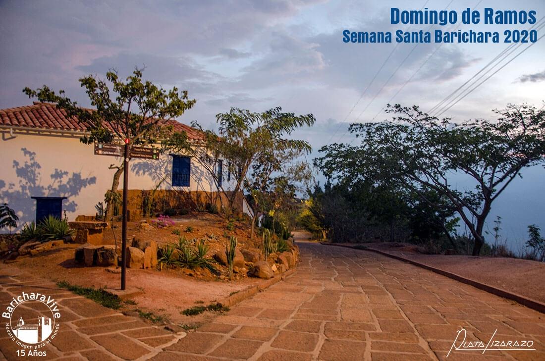 semana-santa-2020-barichara-santader-colombia-162