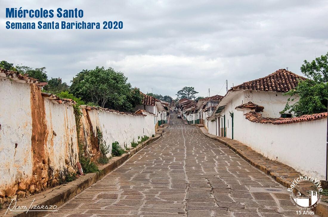 semana-santa-2020-barichara-santader-colombia-199