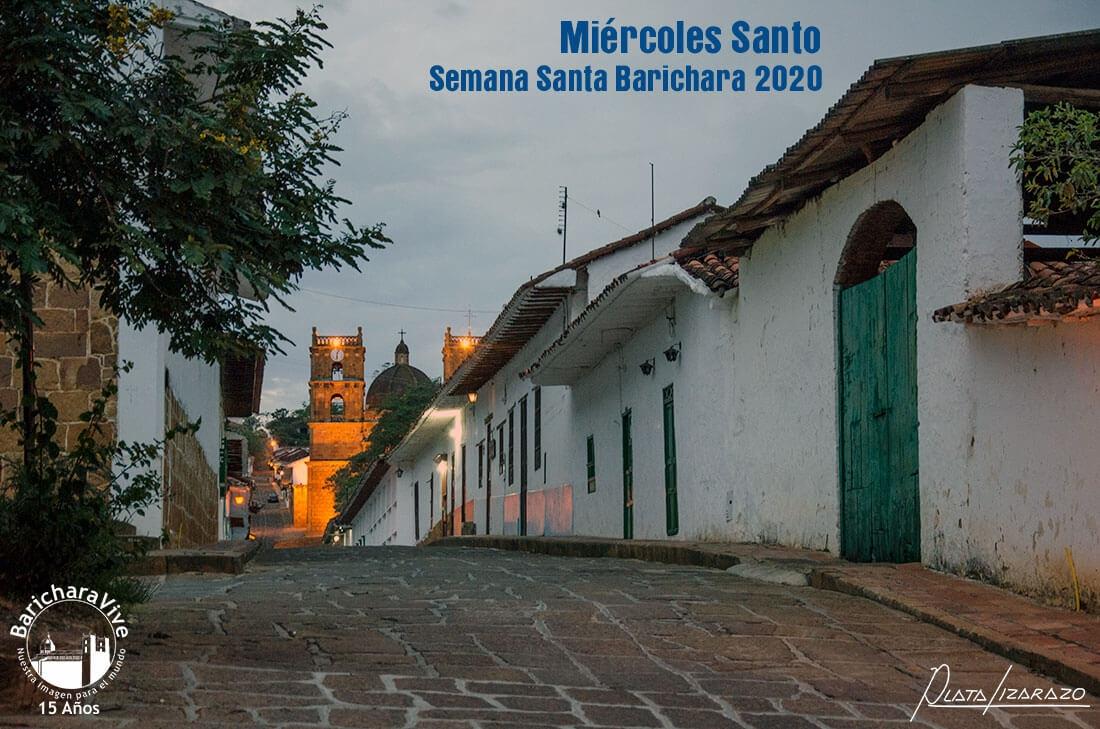 semana-santa-2020-barichara-santader-colombia-207