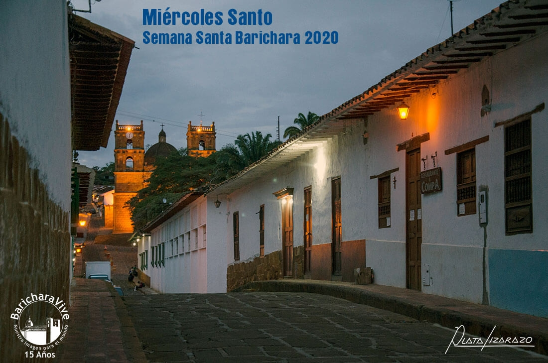 semana-santa-2020-barichara-santader-colombia-210