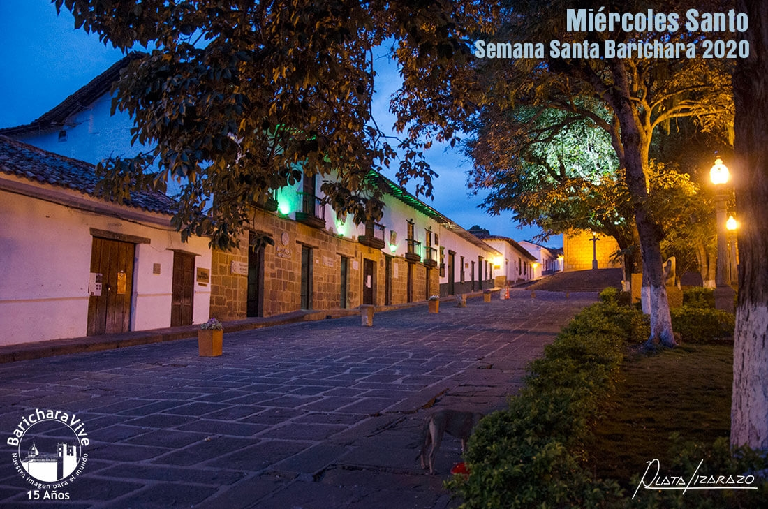 semana-santa-2020-barichara-santader-colombia-214