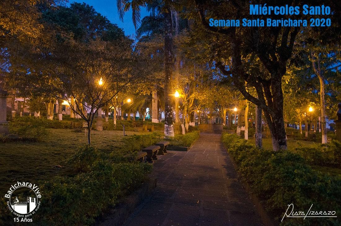 semana-santa-2020-barichara-santader-colombia-215