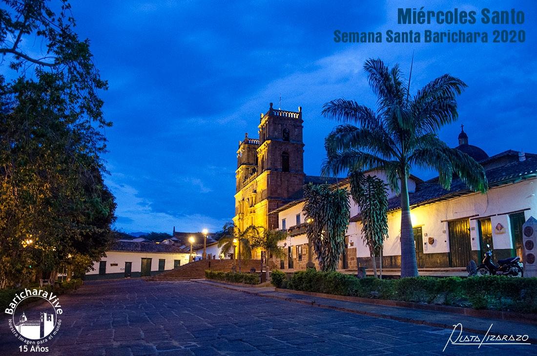 semana-santa-2020-barichara-santader-colombia-223