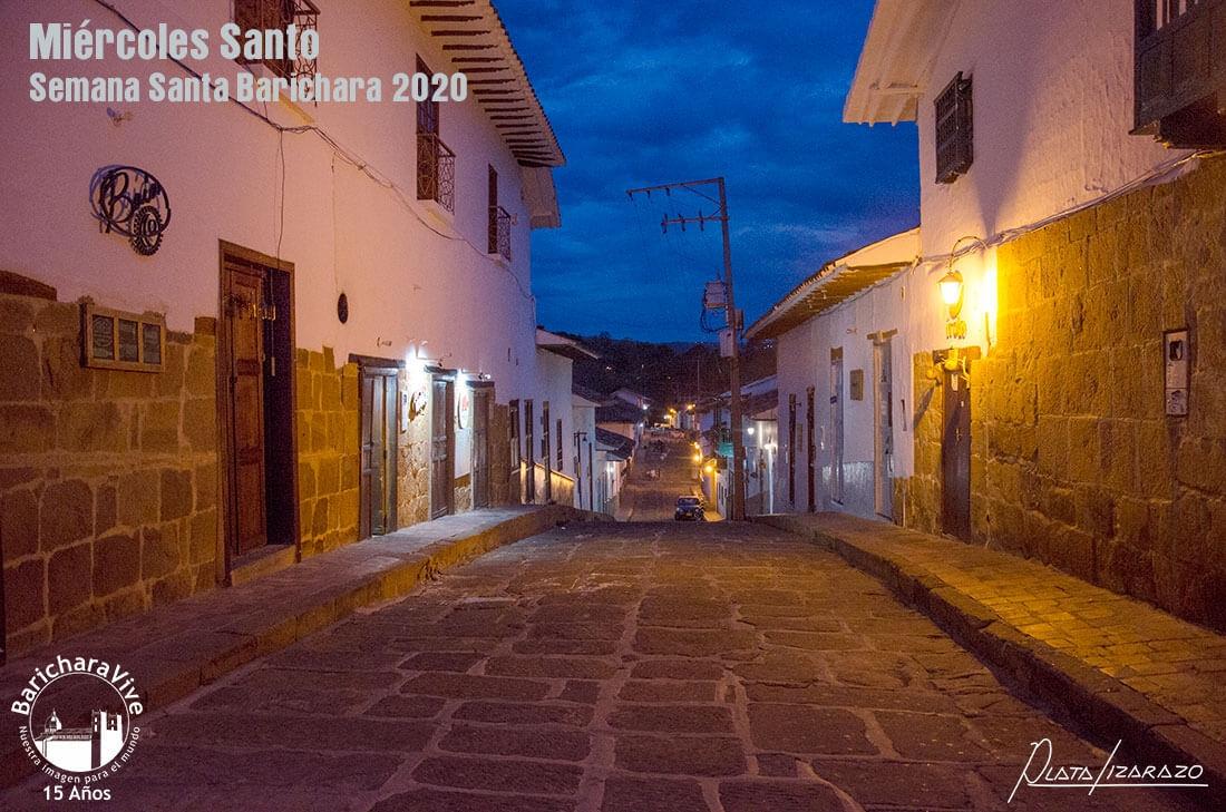 semana-santa-2020-barichara-santader-colombia-230
