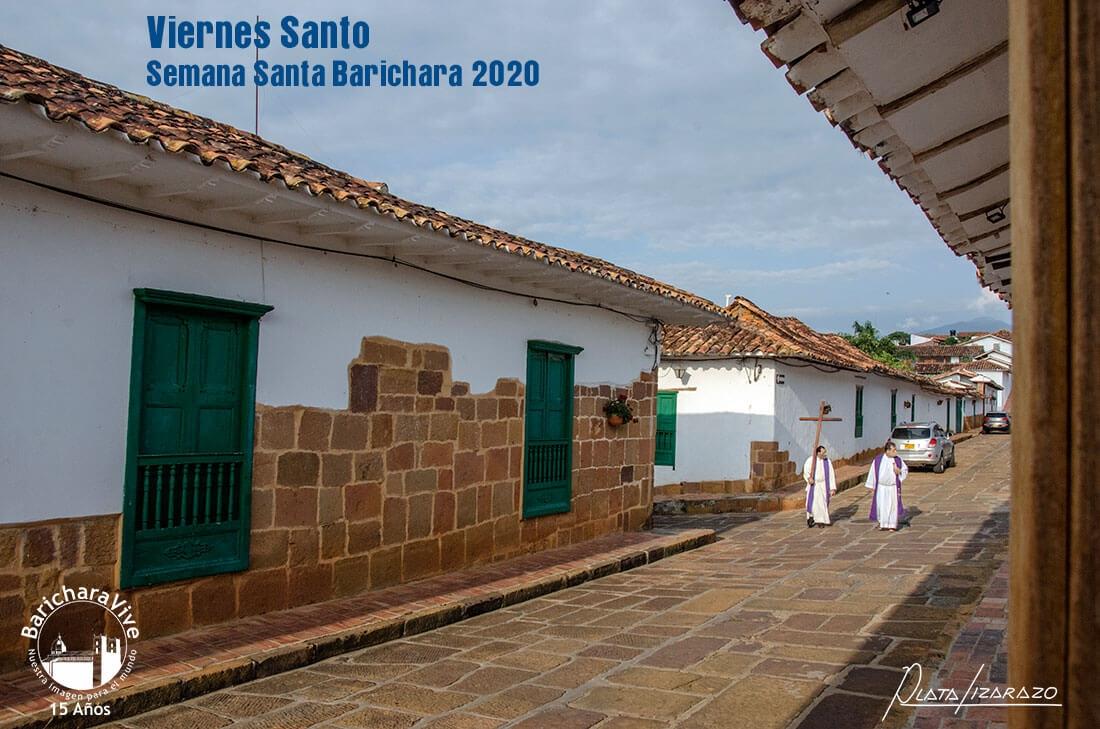 semana-santa-2020-barichara-santader-colombia-246
