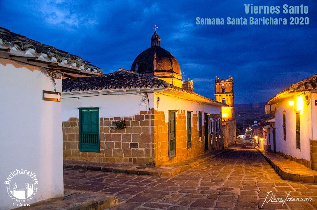 semana-santa-2020-barichara-santader-colombia-257
