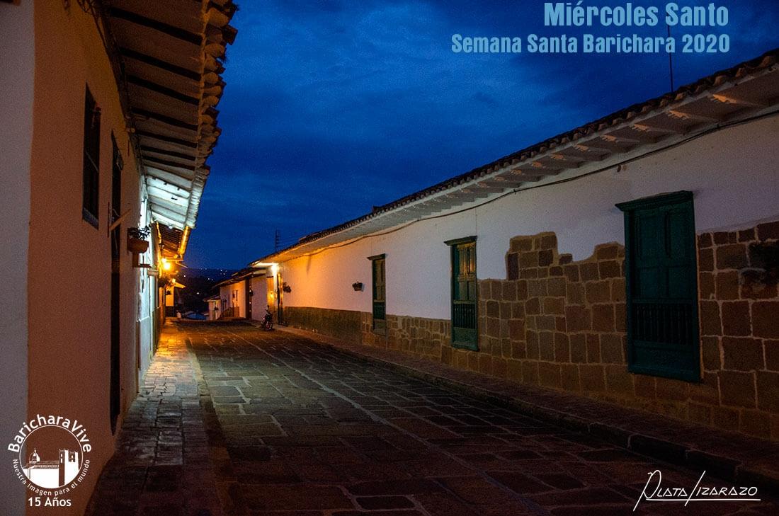 semana-santa-2020-barichara-santader-colombia-261