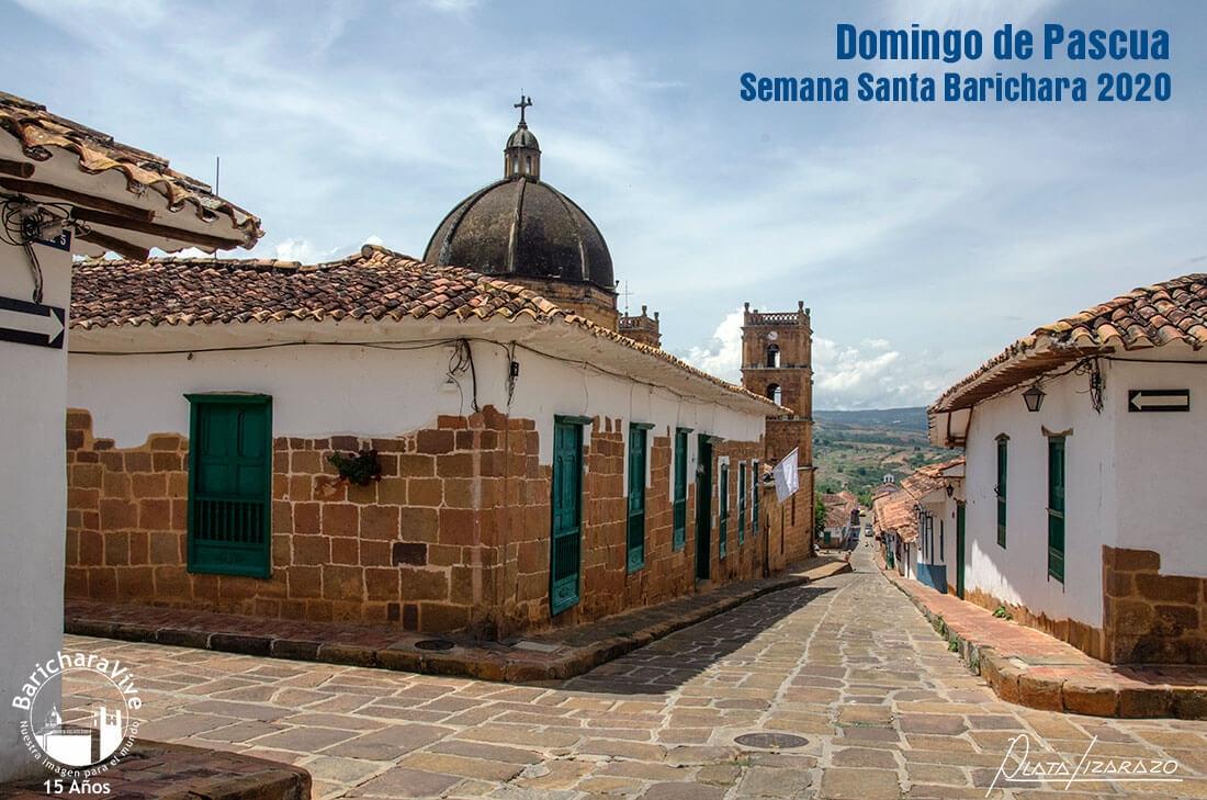 semana-santa-2020-barichara-santader-colombia-285