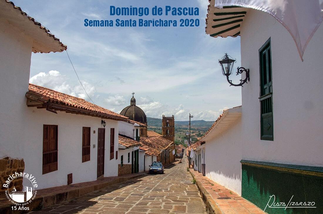 semana-santa-2020-barichara-santader-colombia-296