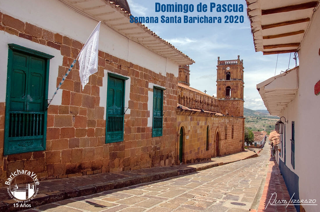 semana-santa-2020-barichara-santader-colombia-297