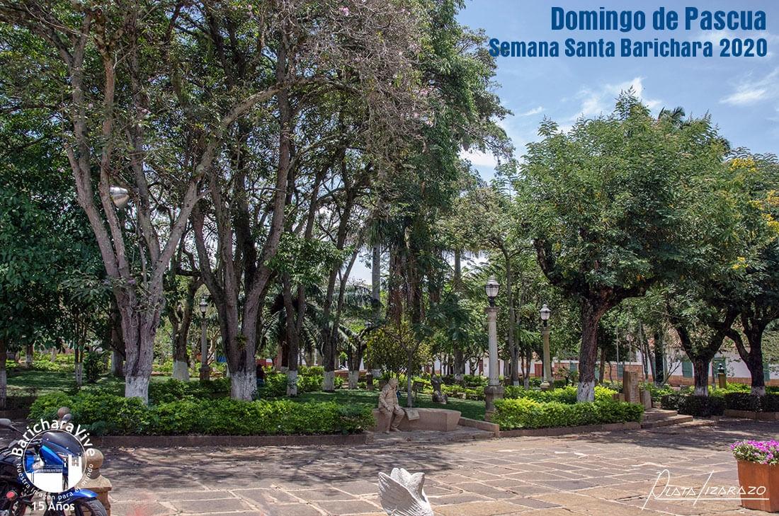 semana-santa-2020-barichara-santader-colombia-302