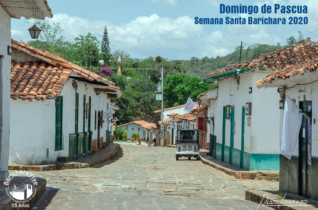 semana-santa-2020-barichara-santader-colombia-334