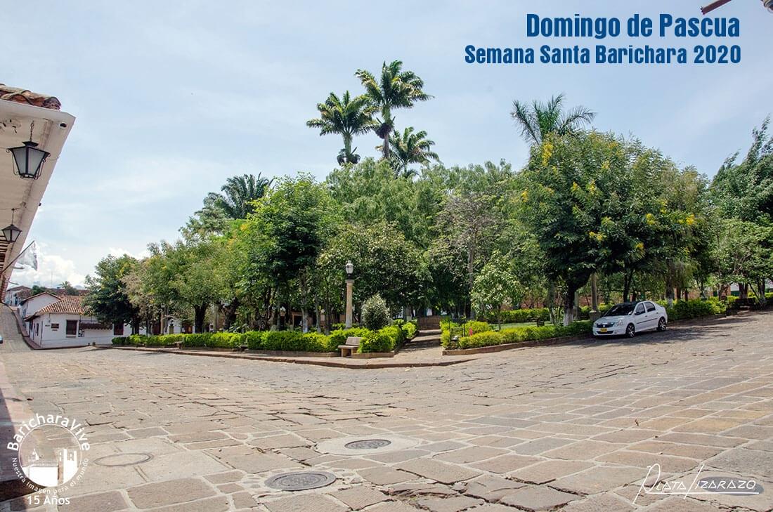 semana-santa-2020-barichara-santader-colombia-340