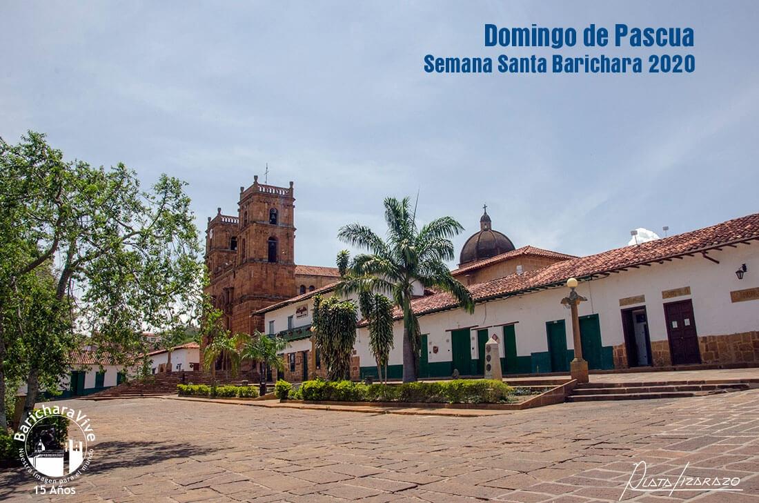 semana-santa-2020-barichara-santader-colombia-344