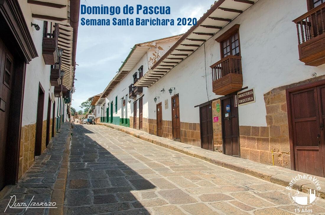 semana-santa-2020-barichara-santader-colombia-353