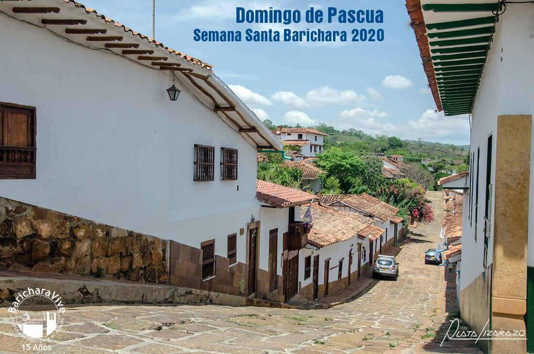 semana-santa-2020-barichara-santader-colombia-358