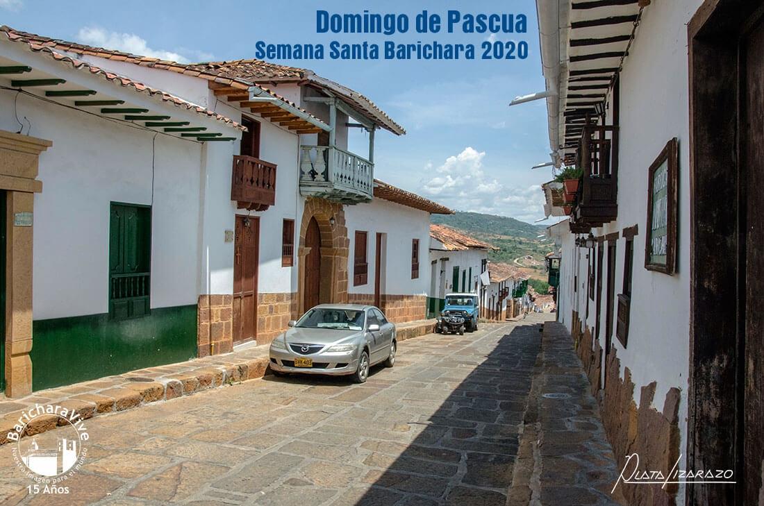 semana-santa-2020-barichara-santader-colombia-360