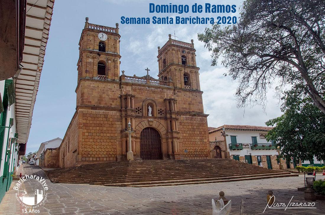 semana-santa-2020-barichara-santader-colombia-132