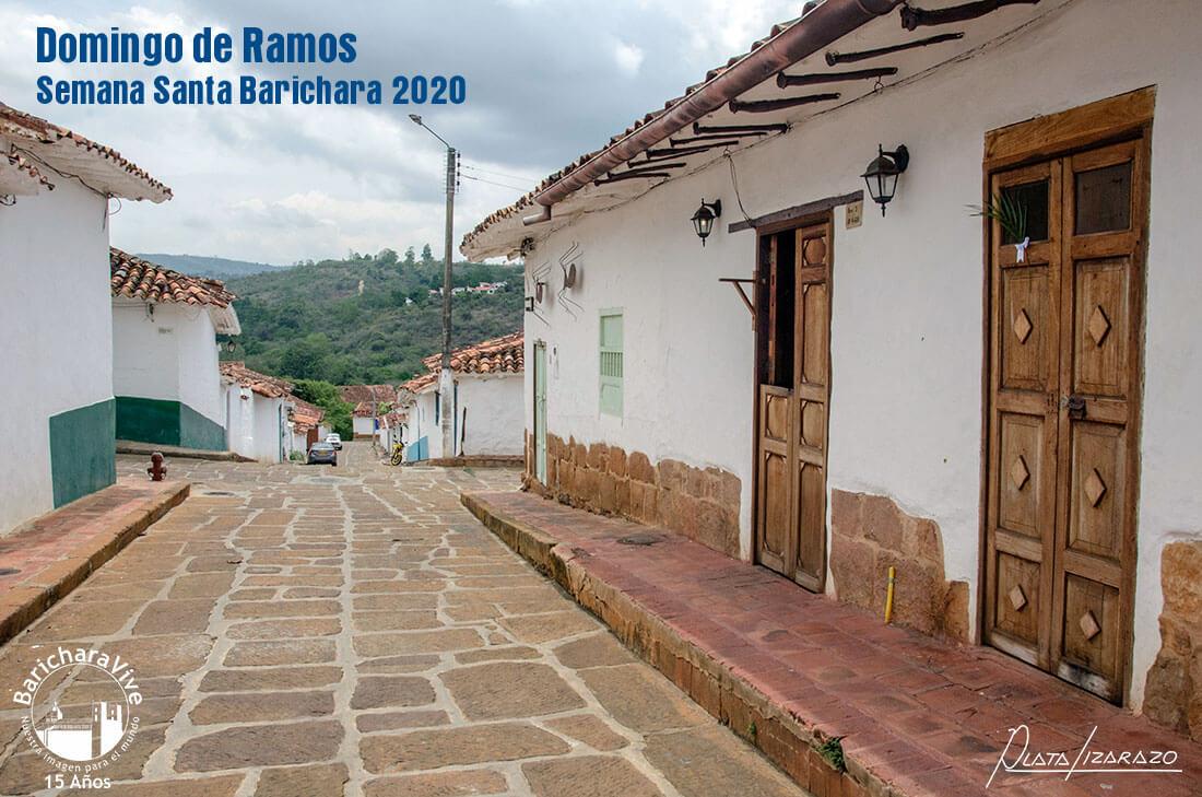 semana-santa-2020-barichara-santader-colombia-139
