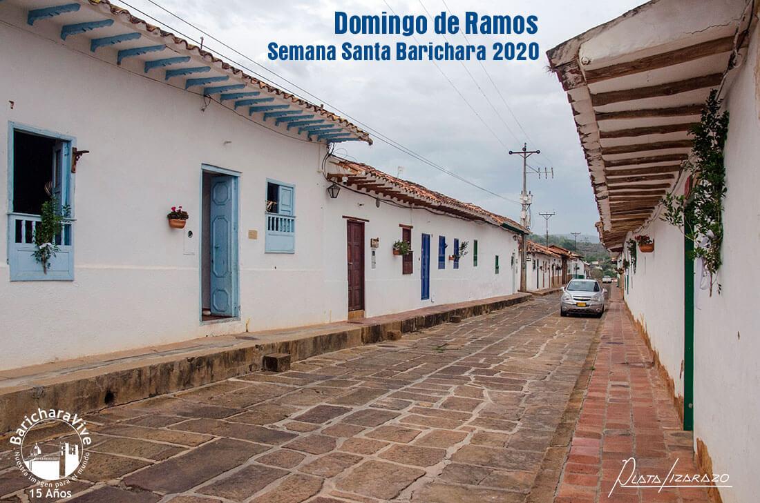 semana-santa-2020-barichara-santader-colombia-147