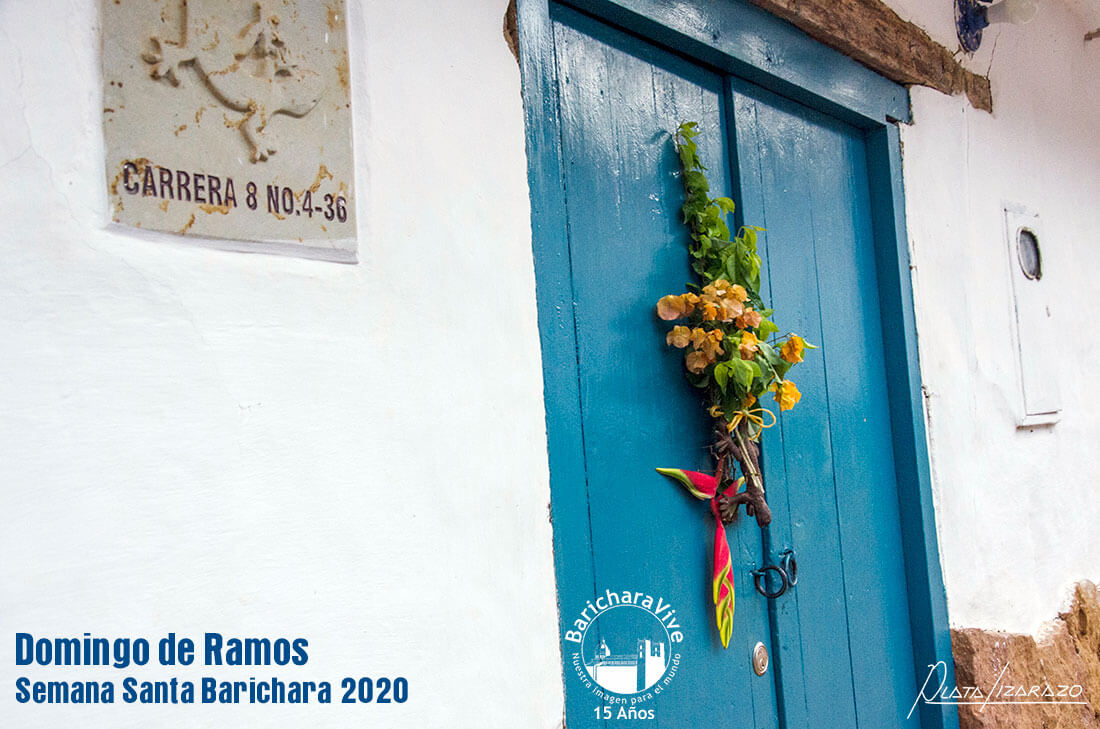 semana-santa-2020-barichara-santader-colombia-148
