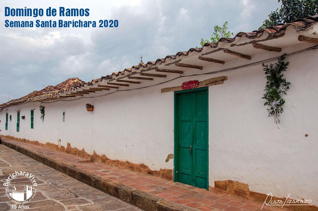 semana-santa-2020-barichara-santader-colombia-149