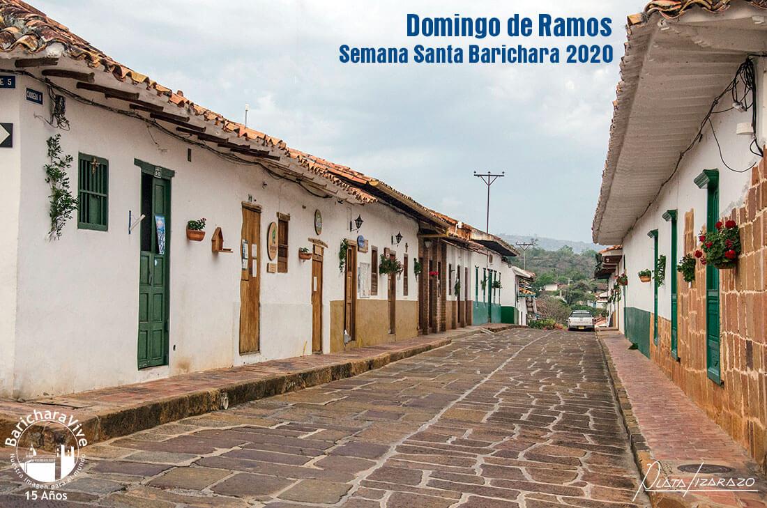 semana-santa-2020-barichara-santader-colombia-150