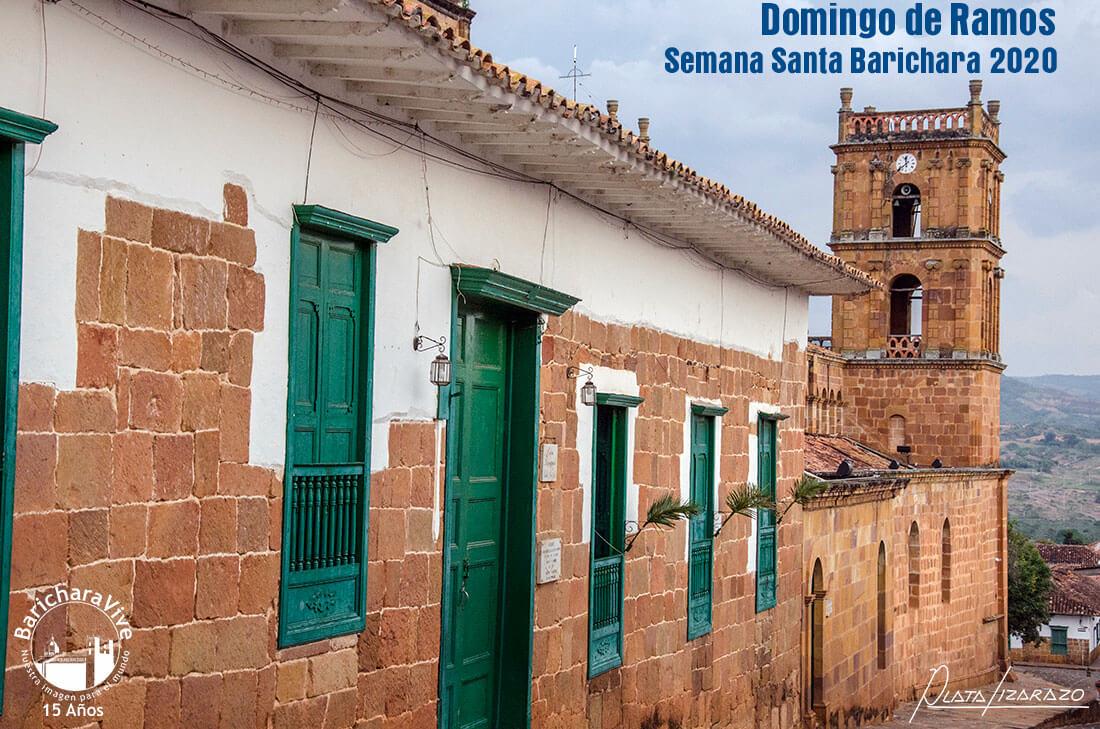semana-santa-2020-barichara-santader-colombia-152