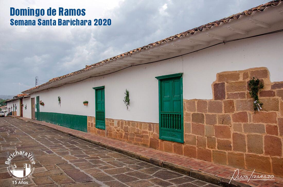 semana-santa-2020-barichara-santader-colombia-153