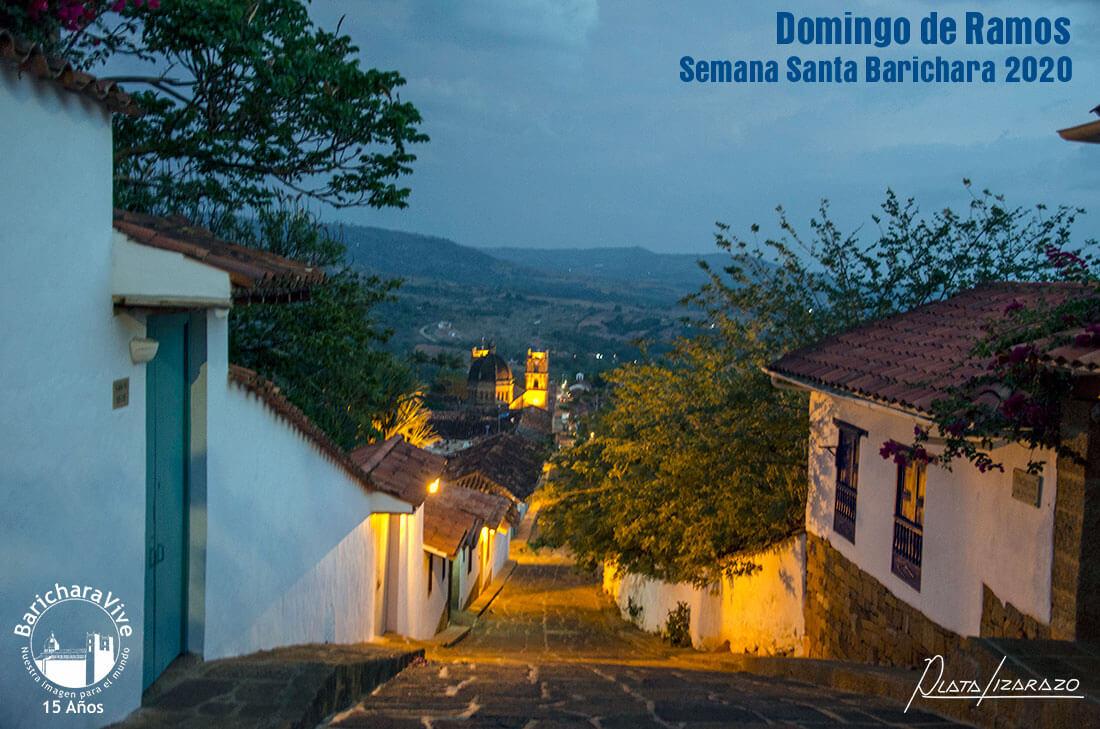semana-santa-2020-barichara-santader-colombia-163