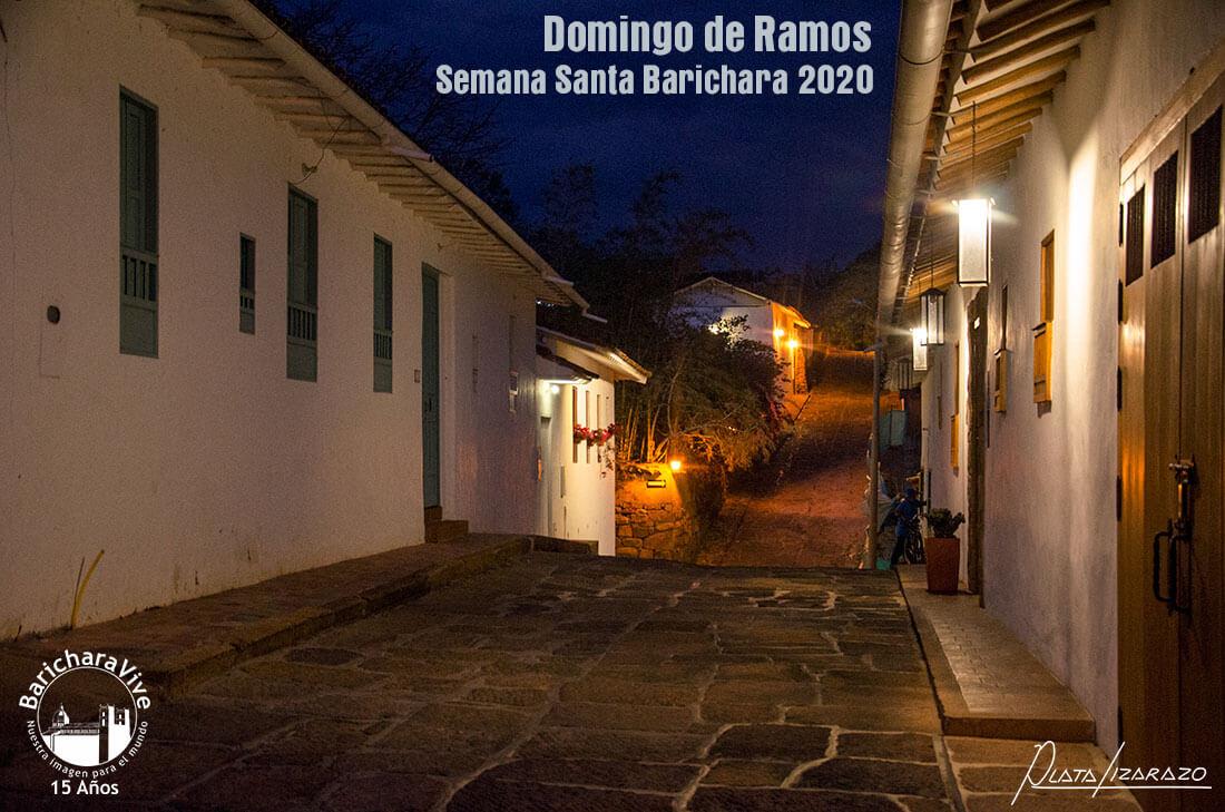 semana-santa-2020-barichara-santader-colombia-174