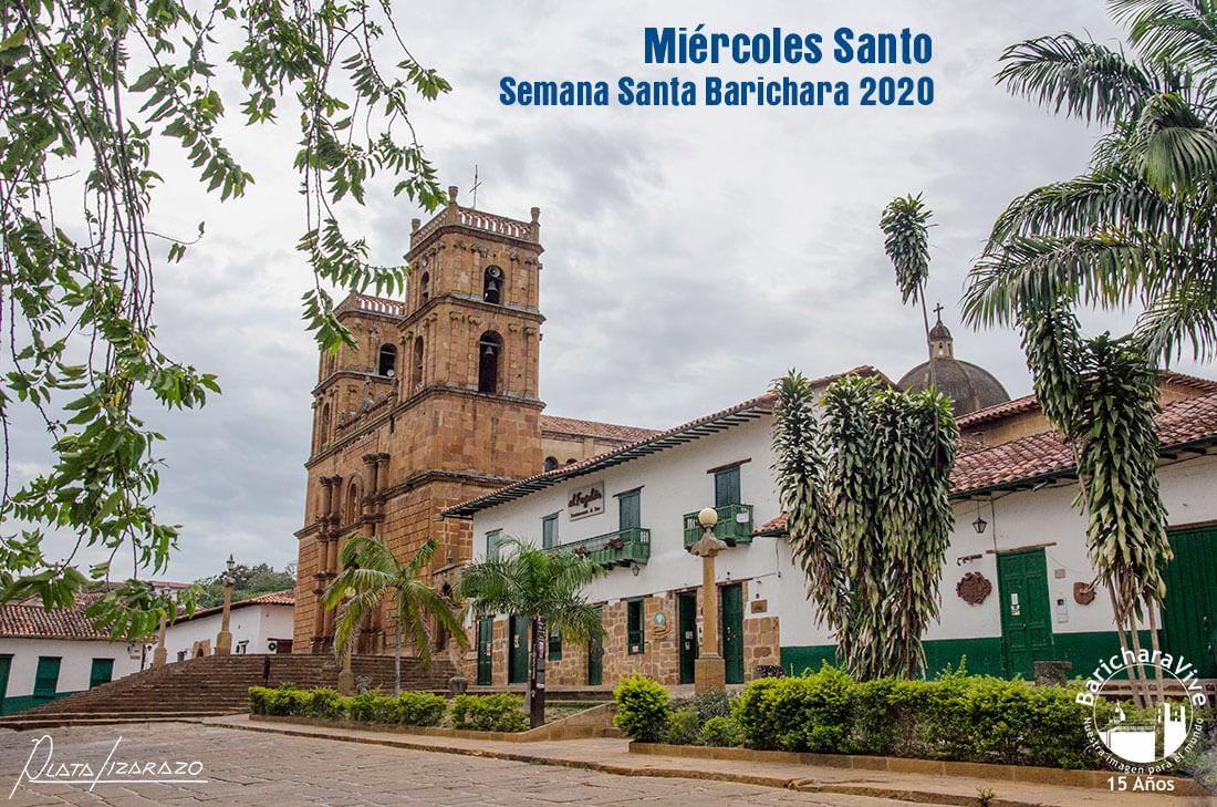 semana-santa-2020-barichara-santader-colombia-188