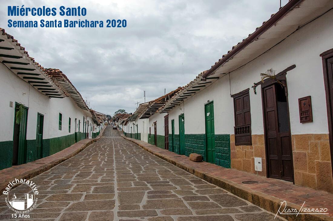 semana-santa-2020-barichara-santader-colombia-193