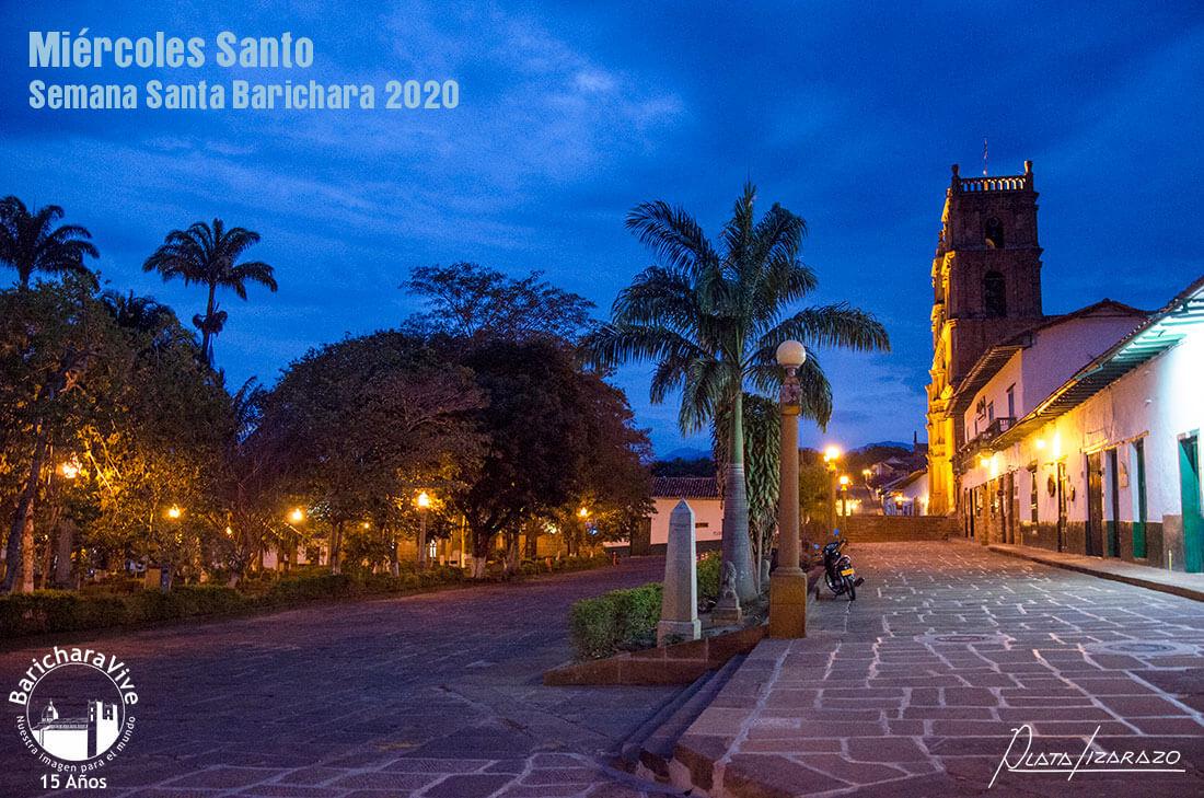 semana-santa-2020-barichara-santader-colombia-228