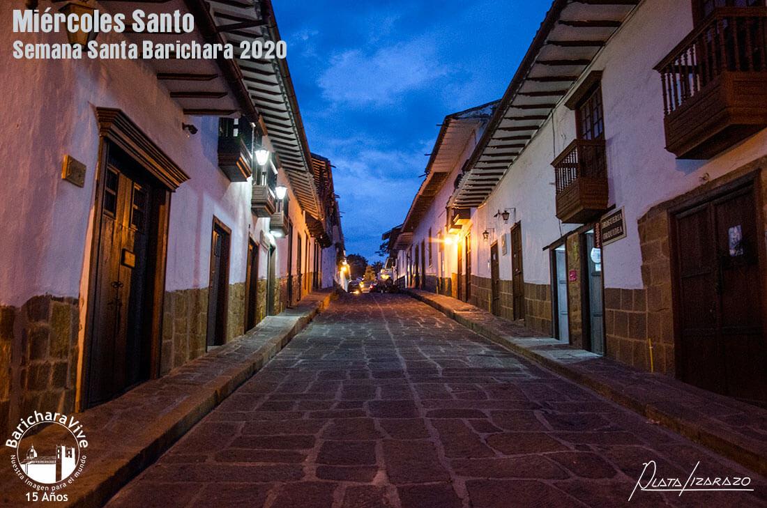 semana-santa-2020-barichara-santader-colombia-232