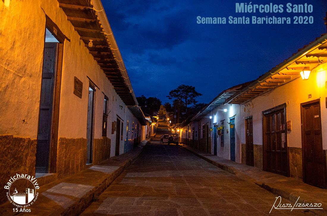 semana-santa-2020-barichara-santader-colombia-237