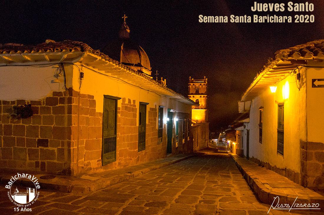 semana-santa-2020-barichara-santader-colombia-241