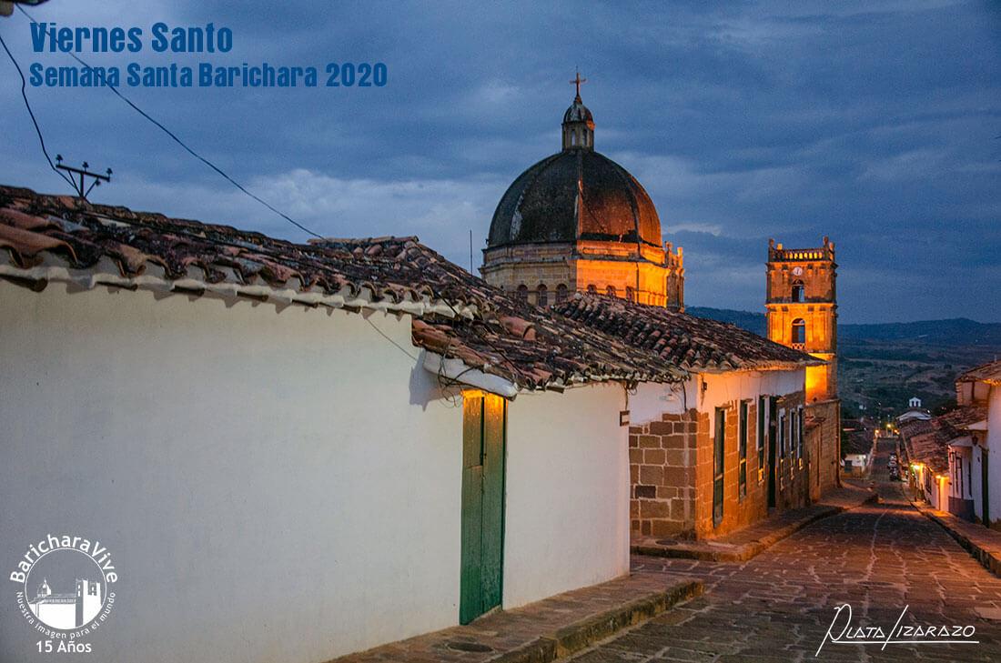 semana-santa-2020-barichara-santader-colombia-255
