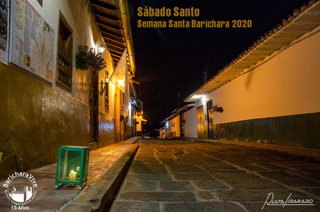 semana-santa-2020-barichara-santader-colombia-270