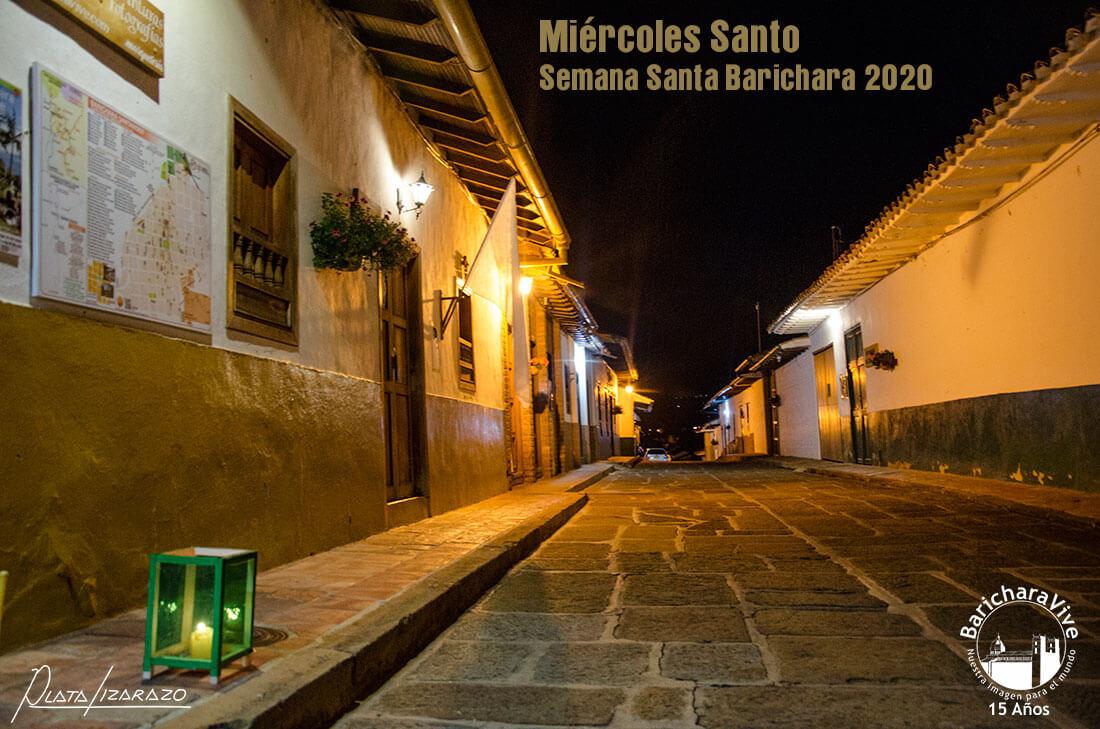semana-santa-2020-barichara-santader-colombia-273